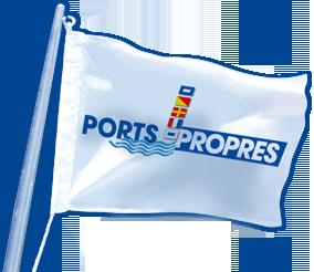 logo-drapeau-fr