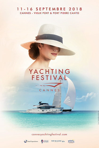 Cannes-Yachting-Festival-affiche