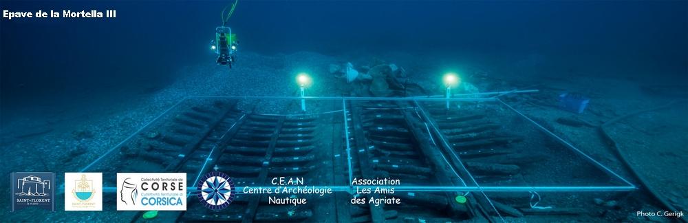 conférence patrimoine maritime