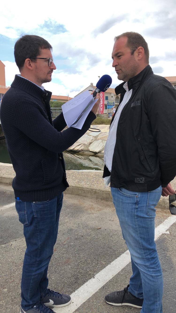 Interview david donnini (5)