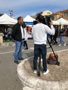 Interview david donnini (1)